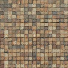 tileable tile texture. Exellent Tile Even Seamless Texture Of Square Tiles In Various Colors With Circular  Shapes On Surfaces Intended Tileable Tile Texture Y