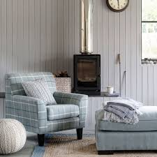 country look furniture. Very-modern-country-five-key-buys Country Look Furniture