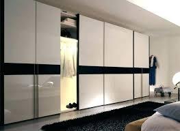 ideas for sliding closet doors closet door ideas sliding sliding closet doors top mirror closet doors