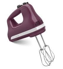 kitchenaid 9 speed digital hand mixer. kitchenaid® 5-speed ultra power™ hand mixer kitchenaid 9 speed digital