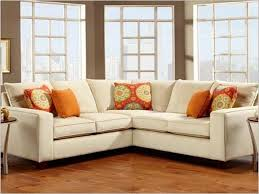 couch small apartment best small sectional sofa for apartment homefurniture org