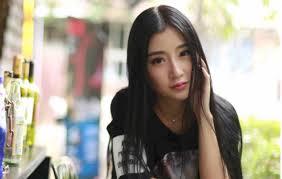 Russian asian latin search women