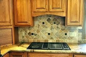 kitchen granite countertops and backsplash ideas black granite with ideas for kitchen backsplashes with granite countertops