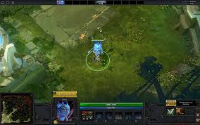 dota 2 puck guide builds abilities items and strategy
