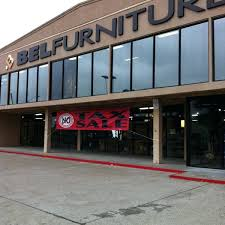Bel Furniture Outlet Store Stores In San Antonio 20