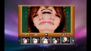 <b>Magic Mirror</b> for <b>Mac</b>: Free Download + Review [Latest Version]