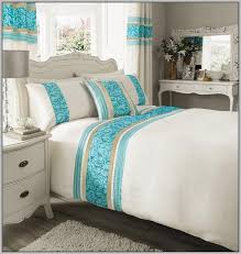 dorma curtains and bedding nrtradiant com