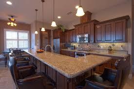 discount kitchen cabinets. discount kitchen cabinets san diego ca refacing o