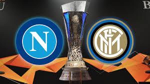 DIRETTA: Sorteggi ottavi Europa League LIVE!