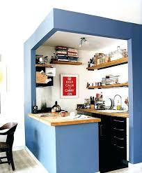 interior design ideas small homes. Simple Homes Small House Design Ideas Home Interior On Homes V