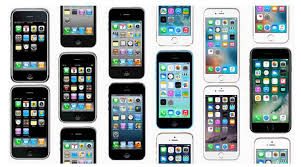 apple iphone 10. apple, apple iphone, iphone 10th anniversary, 8, 8 rumours iphone 10