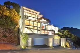 house plans mountainside interior