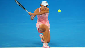 Tennis australia is the governing body for the sport of tennis in australia. Is Tennis Australia Creating A Rod For Its Own Back At The Australian Open The Examiner Launceston Tas