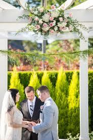 Eagle S Landing Floral Design Pin On Aerie Weddings