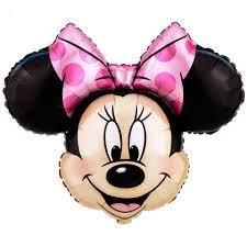 Personnages Celebres Walt Disney Mickey Mouse Minnie Mouse Png Face Foto  von Christabel2 | Fans teilen Deutschland Bilder