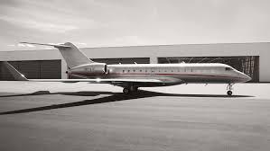 Vistajet Operates Record Number Of Flights
