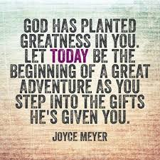 Success Christian Quotes Best of Inspiring And Uplifting Christian Quotes And Images About Life To