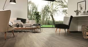 Holz pvc bodenbelag als gürnstig parkettalternative. Pvc Bodenbelage Recycling Auf Neuem Niveau Vinyl Erleben