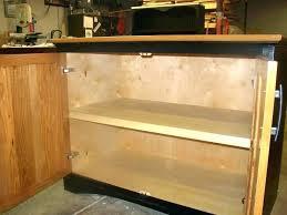 cabinet door stops kitchen cabinet door stoppers image of inset doors stops stop kit cabinet door cabinet door stops kitchen