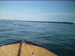 Tubbs Inlet Sharkville Youtube