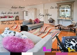 diy bohemian bedroom and get the look modern boho hippy decor