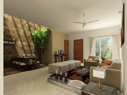 modern home dining rooms. Affordable Decorating Ideas For Living Rooms Inspirational Kerala Home Dining Area Interior Modern Design