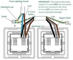 how to wire track lighting. Contemporary Wire 2 Circuit Track Lighting Wiring Diagram Luxury Emergency Rh  Golfinamigos Com DIY Track Lighting Wiring Electrical Box On How To Wire H