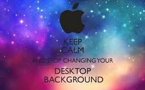 48+] Keep Calm Desktop Wallpaper on ...