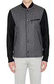 black and grey varsity jacket 850x1300 jpg