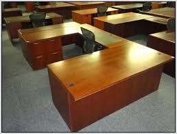 wrap around office desk. Wrap Around Office Desk Inspirational Fice Medium Size Small U V