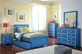 Navy blue bedroom furniture Elegant Gold Navy Blue Bedroom Furniture Artofaudiodenvercom Ikea Blue Bedroom Furniture Poder