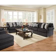 simmons upholstery dorothy sofa. awesome simmons upholstery dorothy sofa with beautyrest bed u