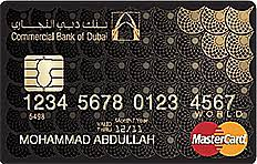 Check spelling or type a new query. Cbd World Mastercard Credit Card Apply Cbd World Mastercard In Uae