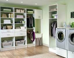 laundry room wall storage clever laundry storage ideas small spaces room laundry room wall organizer storage