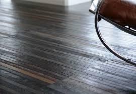 15 Totally Unexpected DIY Flooring Alternatives