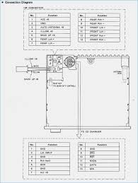 Bmw X3 Trailer Wiring   Product Wiring Diagrams • moreover Bmw Trailer Wiring Diagram   Circuit Connection Diagram • moreover Newest Bmw X3 Trailer Wiring Diagram Dodge Trailer Wiring Diagram 7 as well 1979 Lincoln Continental Wiring Diagram Likewise Bmw X3 Aftermarket besides Superwinch X3 Wiring Diagram Gallery   Wiring Diagram S le moreover Bmw X3 Wiring   Car Fuse Box Wiring Diagram • additionally Bmw X3 Wiring   WIRE Center • further  additionally Surprising Bmw X3 Trailer Wiring Diagram Pictures Best Image Wiring in addition Bmw X3 Wiring Diagram   Wiring Info • furthermore . on bmw x3 trailer wiring diagram