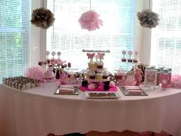 boy baby shower decoration ideas diy how to make decorations at home