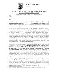 Application For Professor Cover Letter Granitestateartsmarket Com