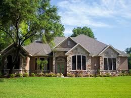 armstrong homes floor plans inspirational armstrong homes home builders ocala home builders ocala florida