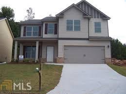 new homes in fairburn ga. Plain New Photo 0 Of 25 For Listing 7462157 In New Homes Fairburn Ga