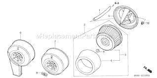 honda g300 parts list and diagram (type hqb6)(vin g300 1000001 Honda G300 Wiring Diagram click to close honda g300 wiring diagram