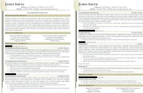 Resume Resources Inspiration 48 Awesome Human Resource Generalist Resume Lordvampyrnet