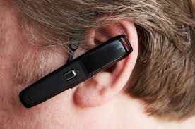 Bluetooth Radiation How To Minimize The Dangers