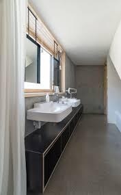 Geschliffener & Polierter Beton- Oder Estrichboden - Designtrend - Bozen