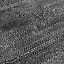 High Quality Kronoswiss Noblesse V4 Tokyo Oak 8mm Laminate Flooring D8012NM SAMPLE