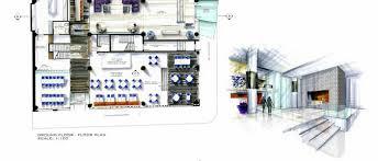 college interior design. Fine Design Featured Header Image In College Interior Design O