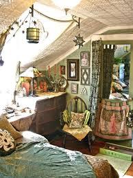images boho living hippie boho room.  Room Cozy Boho Room Decor Pictures Ideas Bohemian Design Style Modern   Intended Images Boho Living Hippie Room