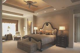 tray ceiling rope lighting. Tray Ceiling Details Rope Lighting P