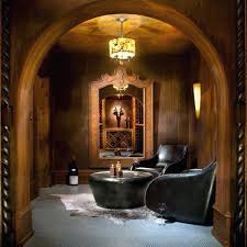 office man cave ideas. Perfect Cave Man Cave Office Wine Room Design Cool Ideas Desk    Intended Office Man Cave Ideas H