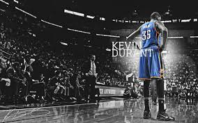 kevin durant wallpaper for android wallpaper